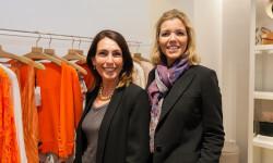 La firma española INTROPIA cambia de ubicación en Valencia y apuesta por un concepto más boutique (24)