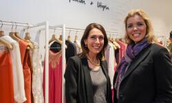 La firma española INTROPIA cambia de ubicación en Valencia y apuesta por un concepto más boutique (25)