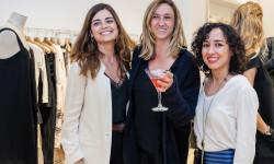 La firma española INTROPIA cambia de ubicación en Valencia y apuesta por un concepto más boutique (26)