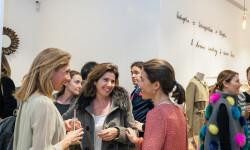 La firma española INTROPIA cambia de ubicación en Valencia y apuesta por un concepto más boutique (27)