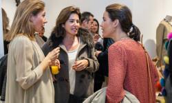 La firma española INTROPIA cambia de ubicación en Valencia y apuesta por un concepto más boutique (28)