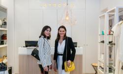 La firma española INTROPIA cambia de ubicación en Valencia y apuesta por un concepto más boutique (3)