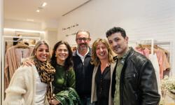 La firma española INTROPIA cambia de ubicación en Valencia y apuesta por un concepto más boutique (31)