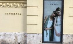 La firma española INTROPIA cambia de ubicación en Valencia y apuesta por un concepto más boutique (34)