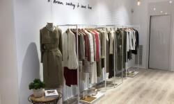 La firma española INTROPIA cambia de ubicación en Valencia y apuesta por un concepto más boutique (35)