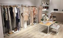 La firma española INTROPIA cambia de ubicación en Valencia y apuesta por un concepto más boutique (36)