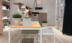 La firma española INTROPIA cambia de ubicación en Valencia y apuesta por un concepto más boutique (37)