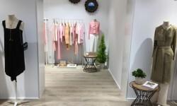 La firma española INTROPIA cambia de ubicación en Valencia y apuesta por un concepto más boutique (38)