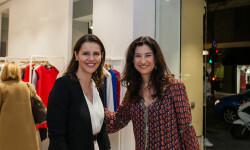 La firma española INTROPIA cambia de ubicación en Valencia y apuesta por un concepto más boutique (39)