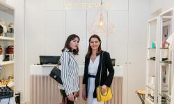 La firma española INTROPIA cambia de ubicación en Valencia y apuesta por un concepto más boutique (4)