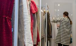 La firma española INTROPIA cambia de ubicación en Valencia y apuesta por un concepto más boutique (41)