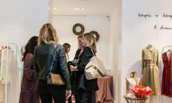 La firma española INTROPIA cambia de ubicación en Valencia y apuesta por un concepto más boutique (44)