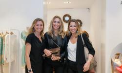 La firma española INTROPIA cambia de ubicación en Valencia y apuesta por un concepto más boutique (45)