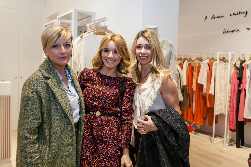 La firma española INTROPIA cambia de ubicación en Valencia y apuesta por un concepto más boutique (49)