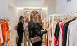 La firma española INTROPIA cambia de ubicación en Valencia y apuesta por un concepto más boutique (6)