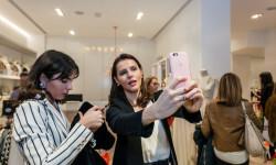 La firma española INTROPIA cambia de ubicación en Valencia y apuesta por un concepto más boutique (7)