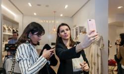 La firma española INTROPIA cambia de ubicación en Valencia y apuesta por un concepto más boutique (8)