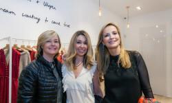 La firma española INTROPIA cambia de ubicación en Valencia y apuesta por un concepto más boutique (9)