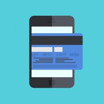 La-llave-del-avance-de-los-pagos-móviles-la-tienen-los-millennials-e1490654425256