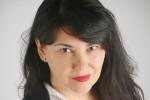 La pintora Rosa Torres y la escritora Marina Izquierdo reivindican, en el MuVIM, el papel de la mujer en el arte y la literatura.
