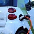 Las Naves, el Instituto Tecnológico de la Energía y la UV estudian la viajilidad de instalar puntos de carga bidireccional de vehículos eléctricos.