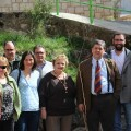 Los olmos volverán a las plazas de los municipios valencianos con la ayuda de la Diputación.
