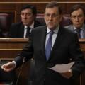 Mariano Rajoy asegura que España cumplió con el objetivo de déficit en 2016.