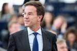 Mark Rutte logra la victoria frente al ultraderechista Geert Wilders en las elecciones en Holanda.