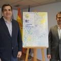 """Medio Ambiente celebra las primeras jornadas de """"Agua y Meteorología"""" los días 22 y 23 de marzo."""