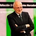 Mercadona incrementa su facturación un 3'9 por ciento hasta los 21.623 millones de euros, y crea 4.000 nuevos empleos fijos. (Juan Roig).