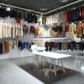 Museu Valencià d'Etnologia organiza visitas guiadas para conocer la indumentaria tradicional valenciana.