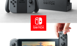 NintendoSwitch_001_heroGA01_R_ad