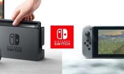 NintendoSwitch_001_heroGA02_R_ad