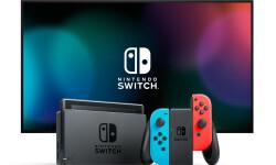 NintendoSwitch_001_imgePL01_BR