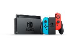 NintendoSwitch_001_imgePL01_BR2