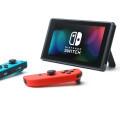 NintendoSwitch_001_imgePL02_BR