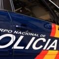 Operación desarrollada por la Comisaría General de Información de la Policía Nacional, en colaboración con las Brigadas Territoriales de Valencia y Torrent.