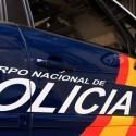 Detenido un hombre de 57 años por realizar tocamientos a un joven modelo durante una sesión de fotos en València