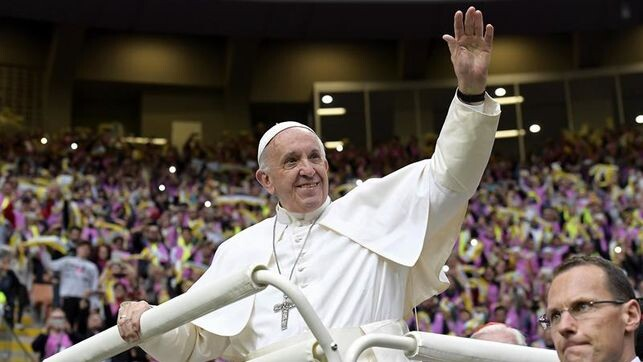 Papa-beatificacion-Almeria-Guerra-Civil_EDIIMA20170326_0168_4