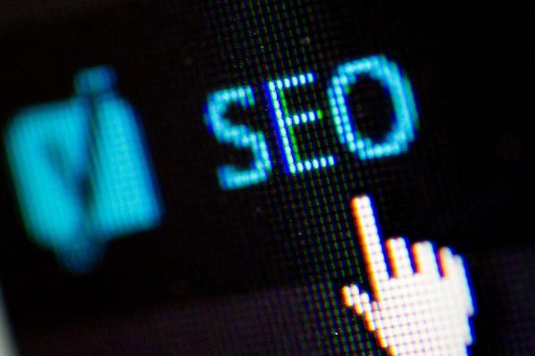 Posicionar en Google viene siendo uno de los métodos más efectivos de cara a la visibilidad de un negocio.