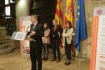 Puig se compromete a dotar de mayores recursos la seguridad y la respuesta a las emergencias en favor de una sociedad 'más justa e inclusiva'.