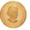 Roban del Museo Bode de Berlín la mayor moneda de oro del mundo valorada en casi un millón de euros.