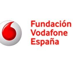 Se otorgarán tres premios dotados con 15.000 euros cada uno.