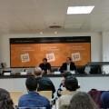 Seminario-Taller 'El ajedrez como herramienta para mejorar el pensamiento estratégico'.
