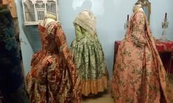 Siglo XVIII. Victoria Liceras Turismo de Valencia pone en marcha Fallas tour (100)