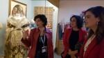 Siglo XVIII. Victoria Liceras Turismo de Valencia pone en marcha Fallas tour (101)