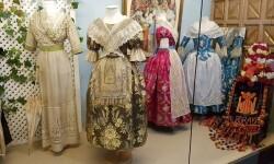 Siglo XVIII. Victoria Liceras Turismo de Valencia pone en marcha Fallas tour (104)