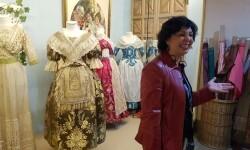 Siglo XVIII. Victoria Liceras Turismo de Valencia pone en marcha Fallas tour (105)