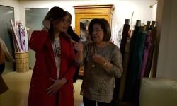 Siglo XVIII. Victoria Liceras Turismo de Valencia pone en marcha Fallas tour (107)