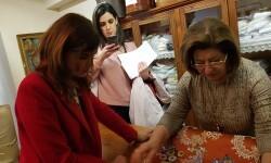 Siglo XVIII. Victoria Liceras Turismo de Valencia pone en marcha Fallas tour (115)